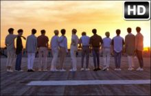 Seventeen HD Wallpaper Kpop New Tab Themes