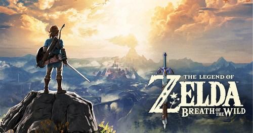 best games of 2017 10