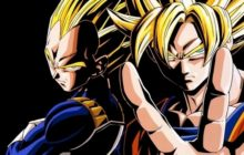 dragon ball z characters 0 (1)