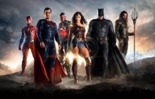 Justice League 2017 – What Went Wrong?