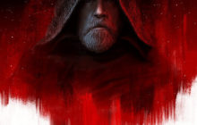 Return of The Star of Hope: A Star Wars The Last Jedi Review