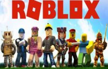 best roblox games 2017 0