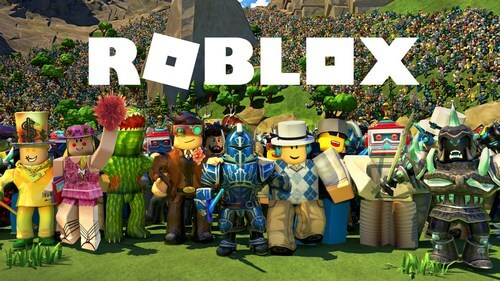best roblox games 2017 1