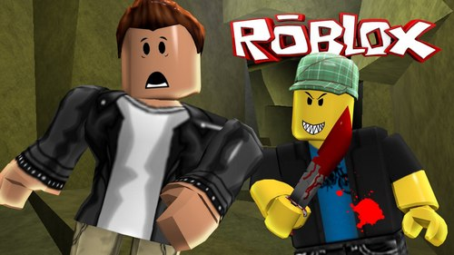 good games on roblox 2018