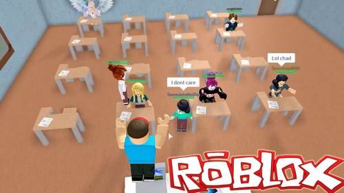 Roblox's Finest Creations: Top 10 Best Roblox Games 2017