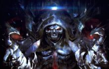 Return to the Great Tomb of Nazarick: Overlord 2 First Impressions