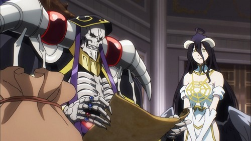 overlord 2 10