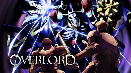 overlord 2 2