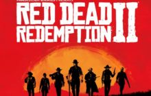 Return to Wild West: Things We Know About Red Dead Redemption 2