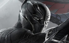 Black Panther Review: All Hail The King Of Wakanda!