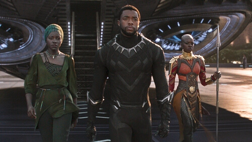black panther review 5