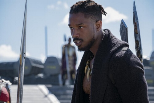 black panther review 6
