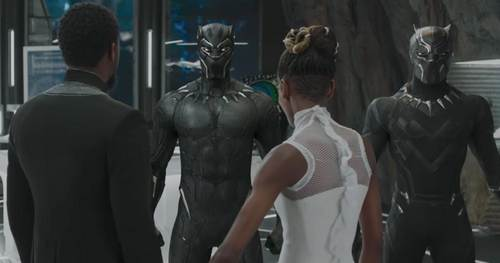 black panther review 7