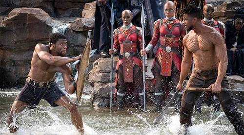 black panther review 8