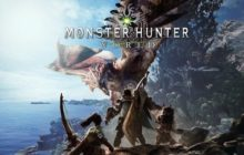 Monster Hunter World Tips and Tricks: Let The Hunt Begins!