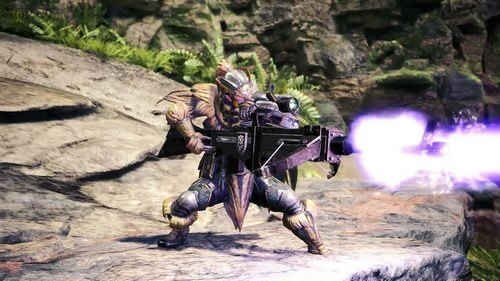 monster hunter world tips 5