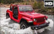 Jeep Wallpapers Jeep Cars New Tab Themes