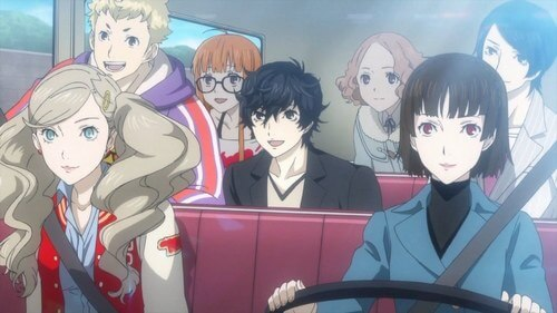 anime spring 2018 6