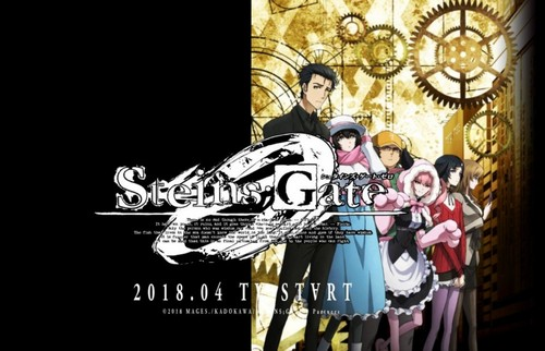 anime spring 2018 8