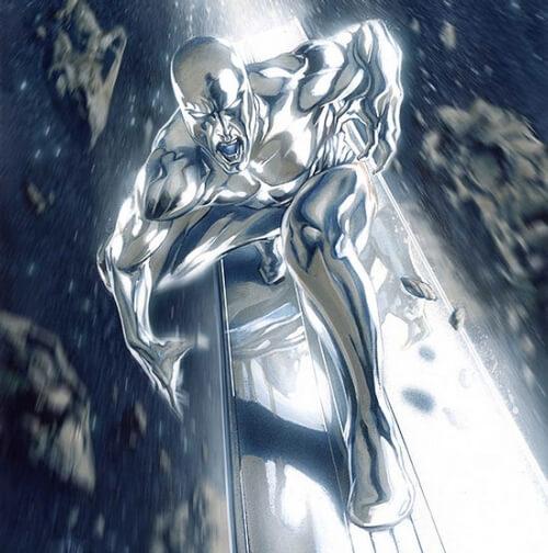 avengers infinity war 7