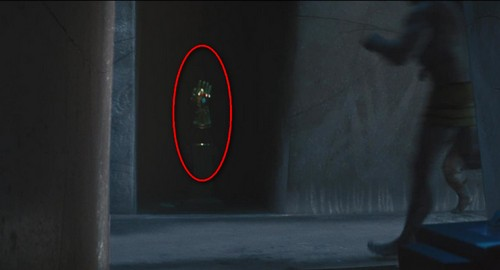 mcu easter eggs 14