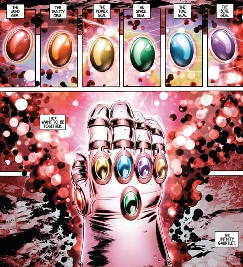 mcu easter eggs 15