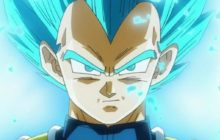 A Dragon Ball Discussion: Thoughts on The Prince of Saiyan – Vegeta