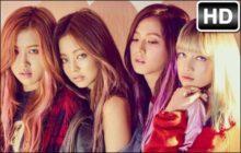 Kpop BLACKPINK HD Wallpapers New Tab Themes