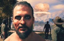 Is it Reality or Insanity? Far Cry 5 Endings Explained!