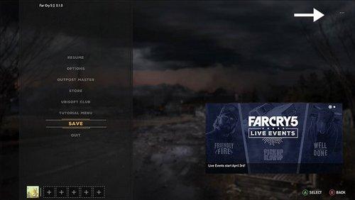 far cry 5 endings 10