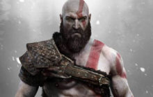 God of War 4 Controversy: Is God of War… Truly a God of War?