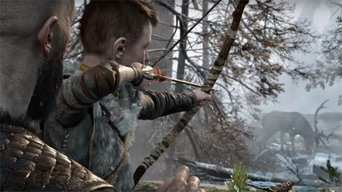 god of war 4 tips and tricks 3