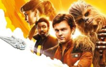 solo a star wars story 0