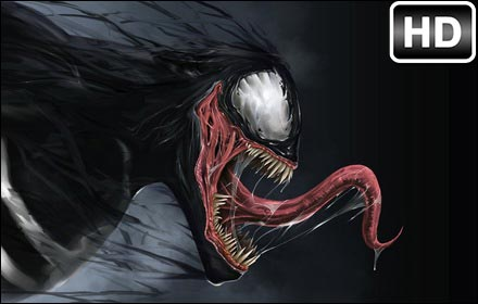 Watch venom full movie - 1 8