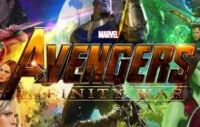 avengers infinity war review 0