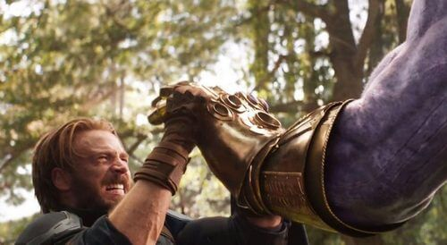 avengers infinity war review 13