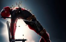 Deadpool 2 Review: A Rightful Breaking-the-Fourth-Wall Movie!