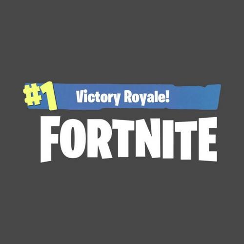 fortnite battle royale tips 13