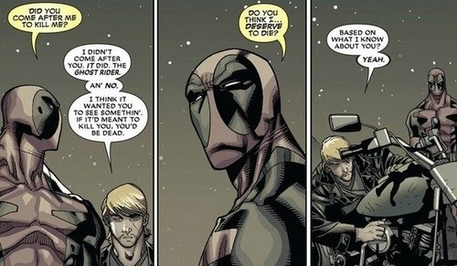 how to beat deadpool 2