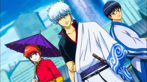 anime summer 2018 1