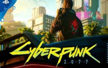 Everything we know about Cyberpunk 2077 so far!