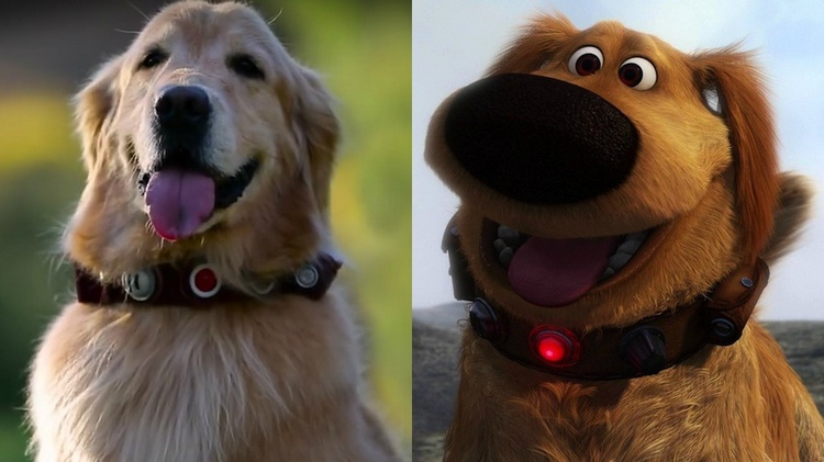 famous dogs in movies 4