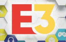 The Gaming Festival: Top 35 Most Anticipated Games from E3 2018!
