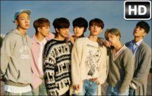 iKON Kpop Wallpapers iKON New Tab Themes