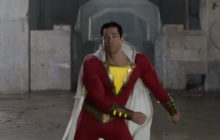 Things We Know About DC Shazam 2019 Movie So far!