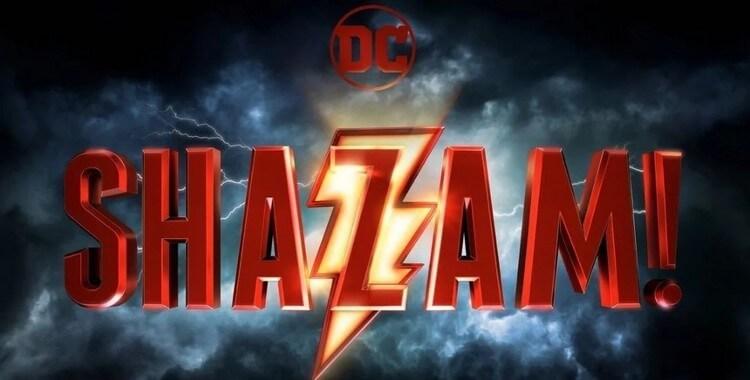 shazam 2019 movie 12