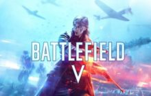 What Happened to Battlefield 5? Will it flop?