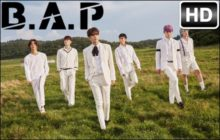 Kpop BAP HD Wallpapers New Tab Themes