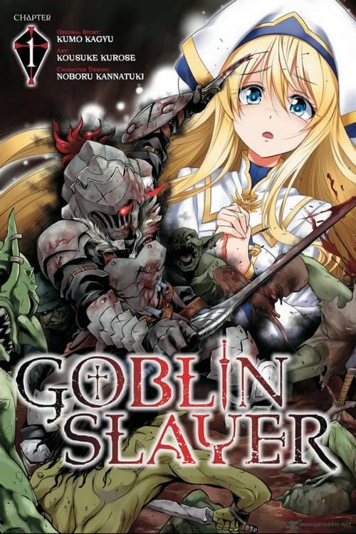 anime fall 2018 5