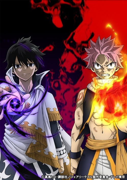 anime fall 2018 6